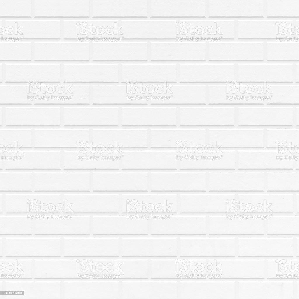 Moderne fliesen textur  Das Moderne Weißer Beton Wand Hintergrund Oder Textur Fliesen ...