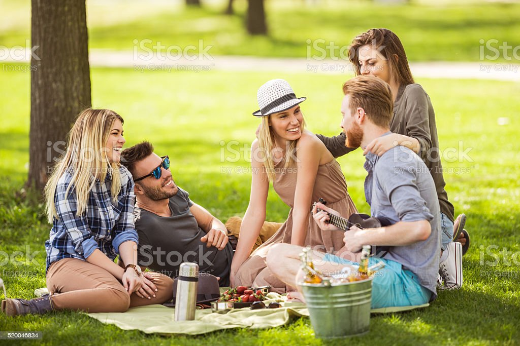 The moments we remember forever stock photo