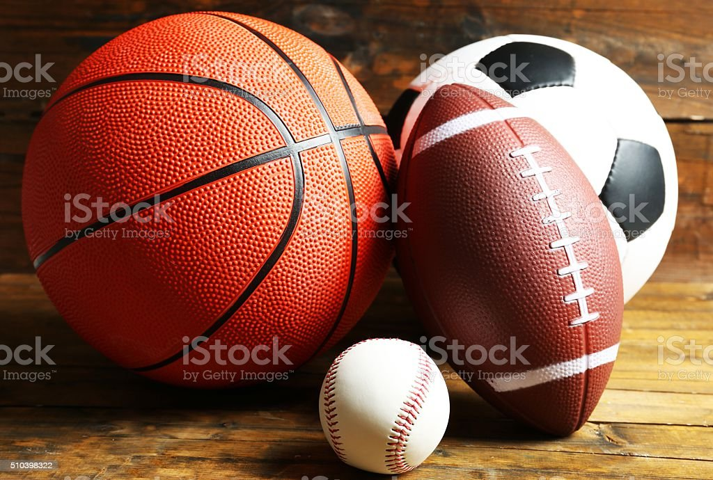 the most famous sports royalty-free stock photo