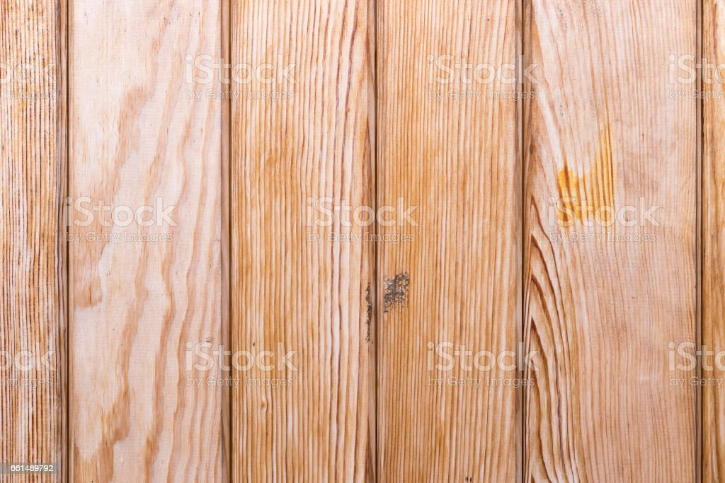The natural wood texture. Background. stock photo