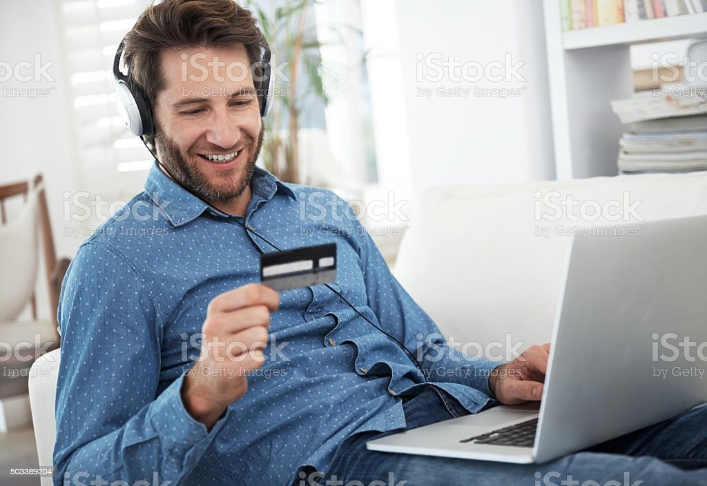 The only way to shop stock photo