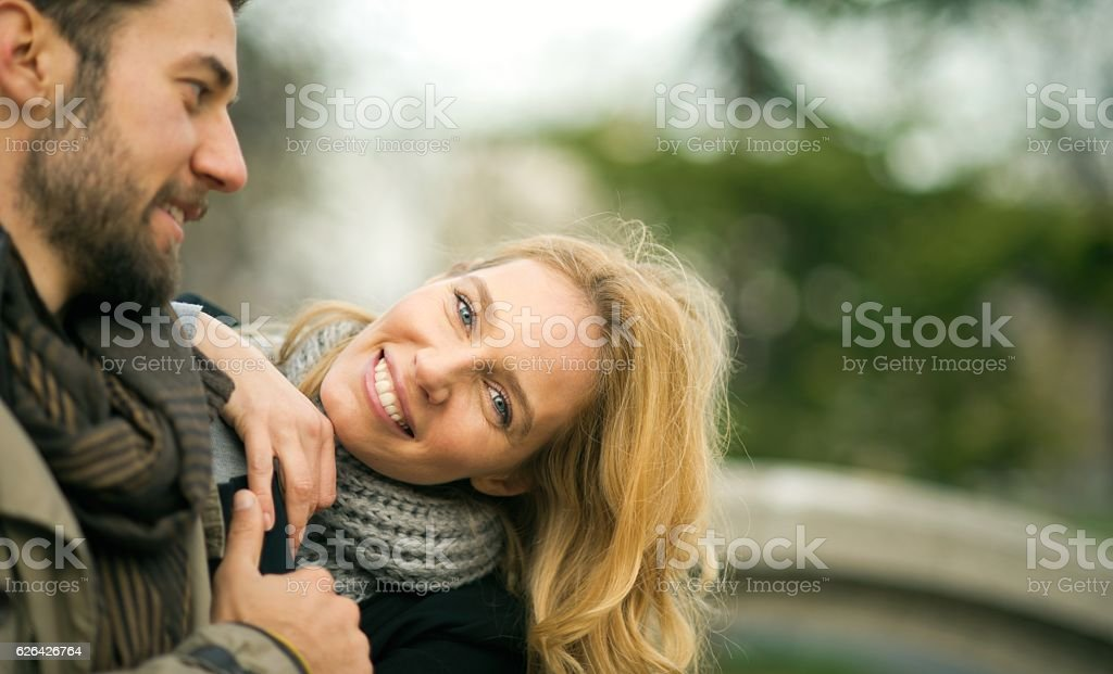 The privilege of a lifetime is being who you are. stock photo
