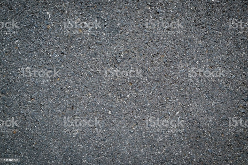 The road texture for background. stock photo