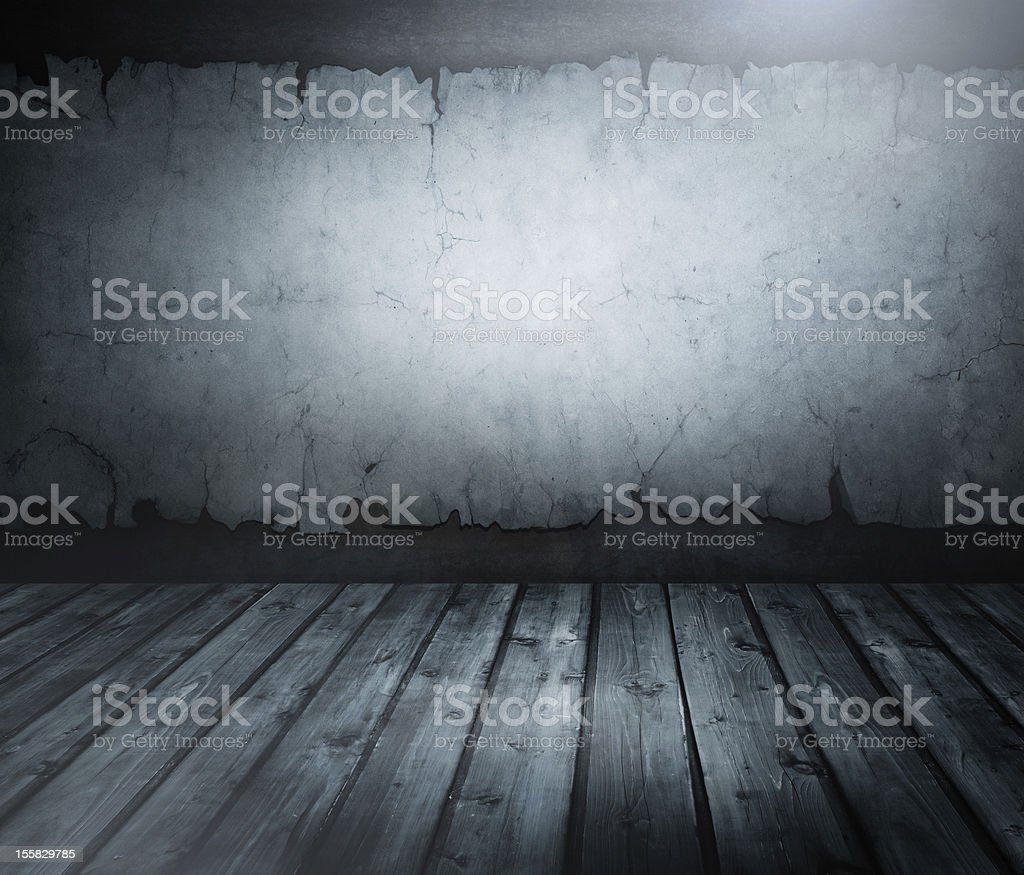 the room royalty-free stock photo