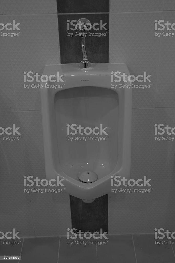 The sanitary, ware, bathroom, stock photo