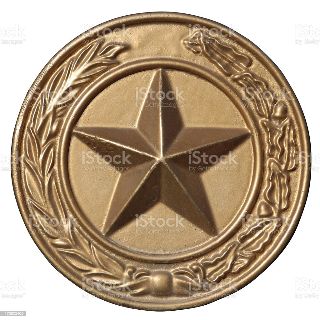 The State of Texas stock photo