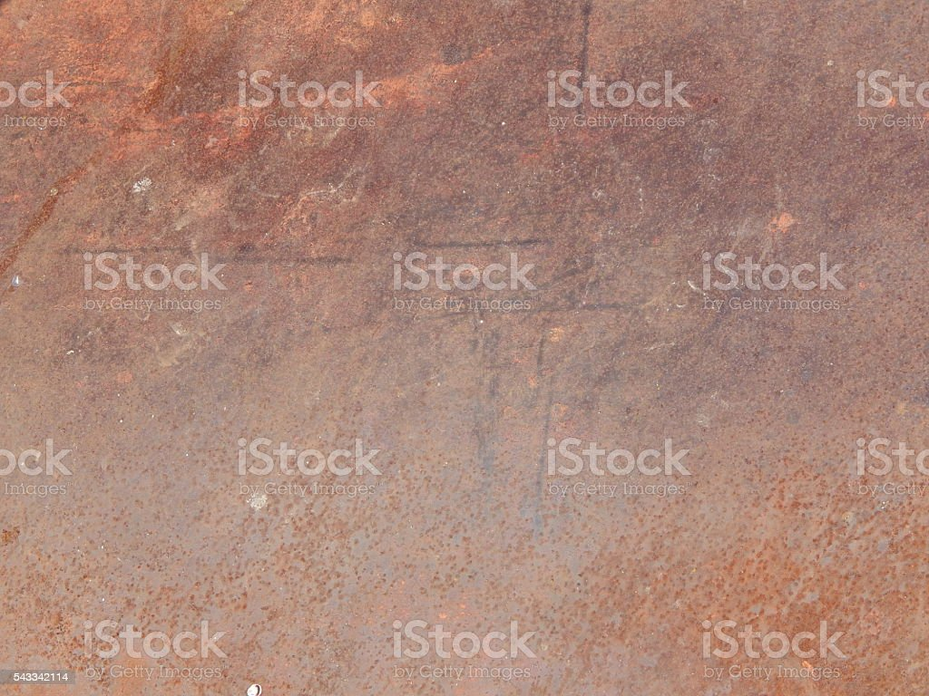 The texture of natural stone and wood, brickwork stock photo