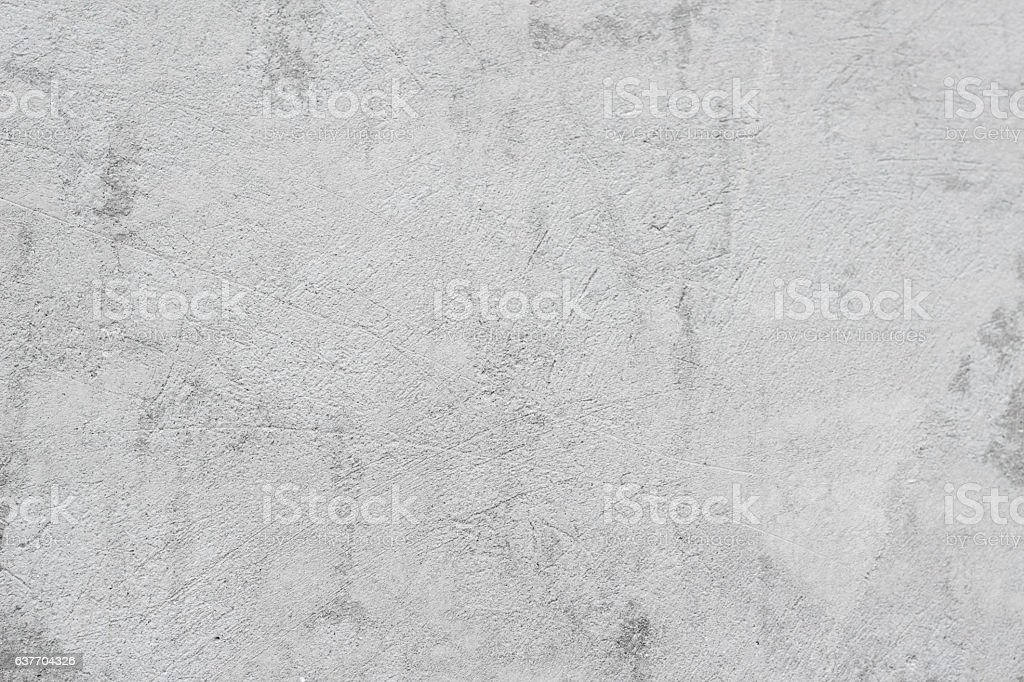 the texture of the concrete stock photo