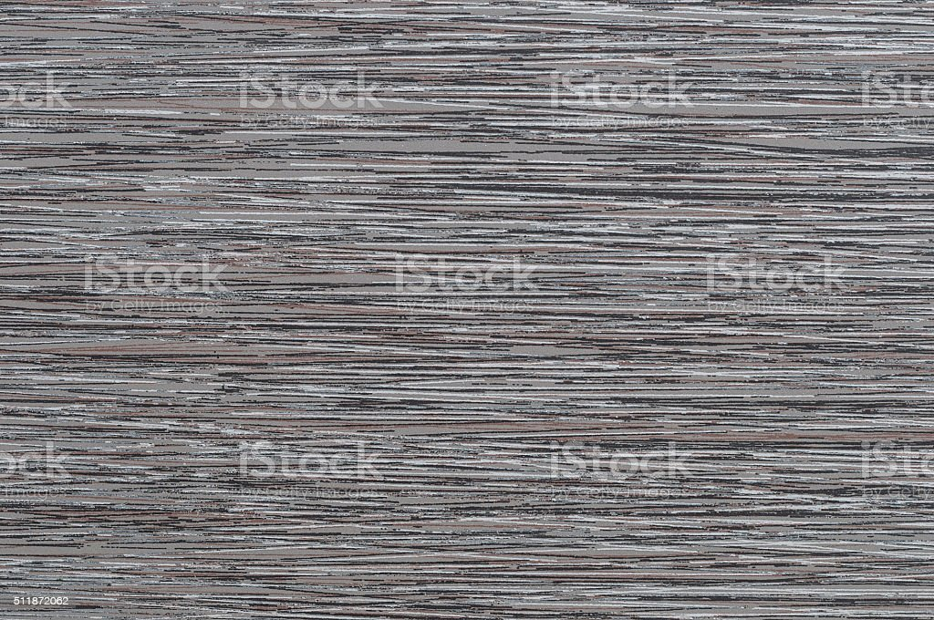 The texture of the stone stock photo