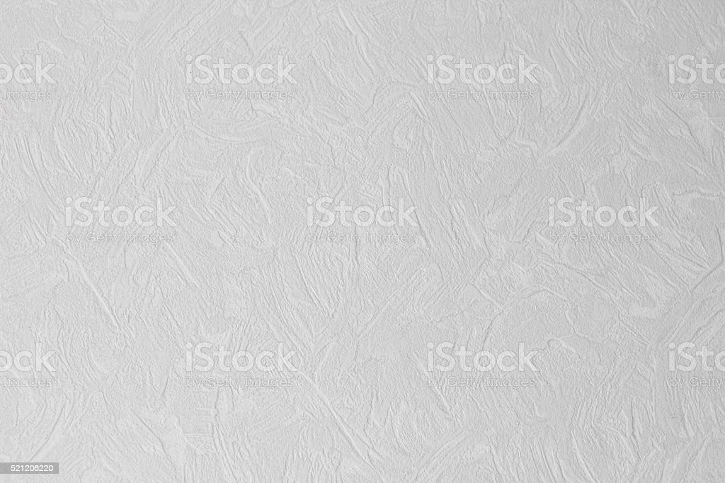 The texture pattern on paper stock photo