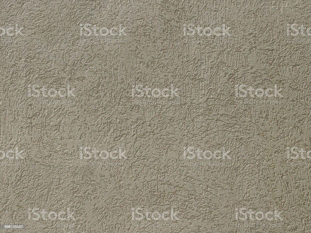 The textured background stock photo