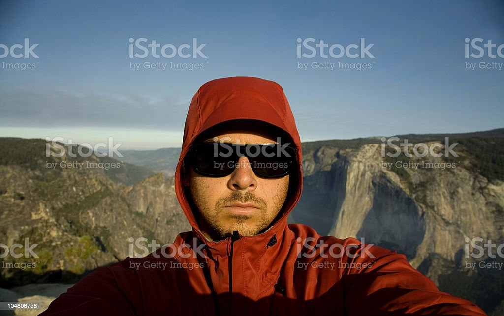 The top stock photo