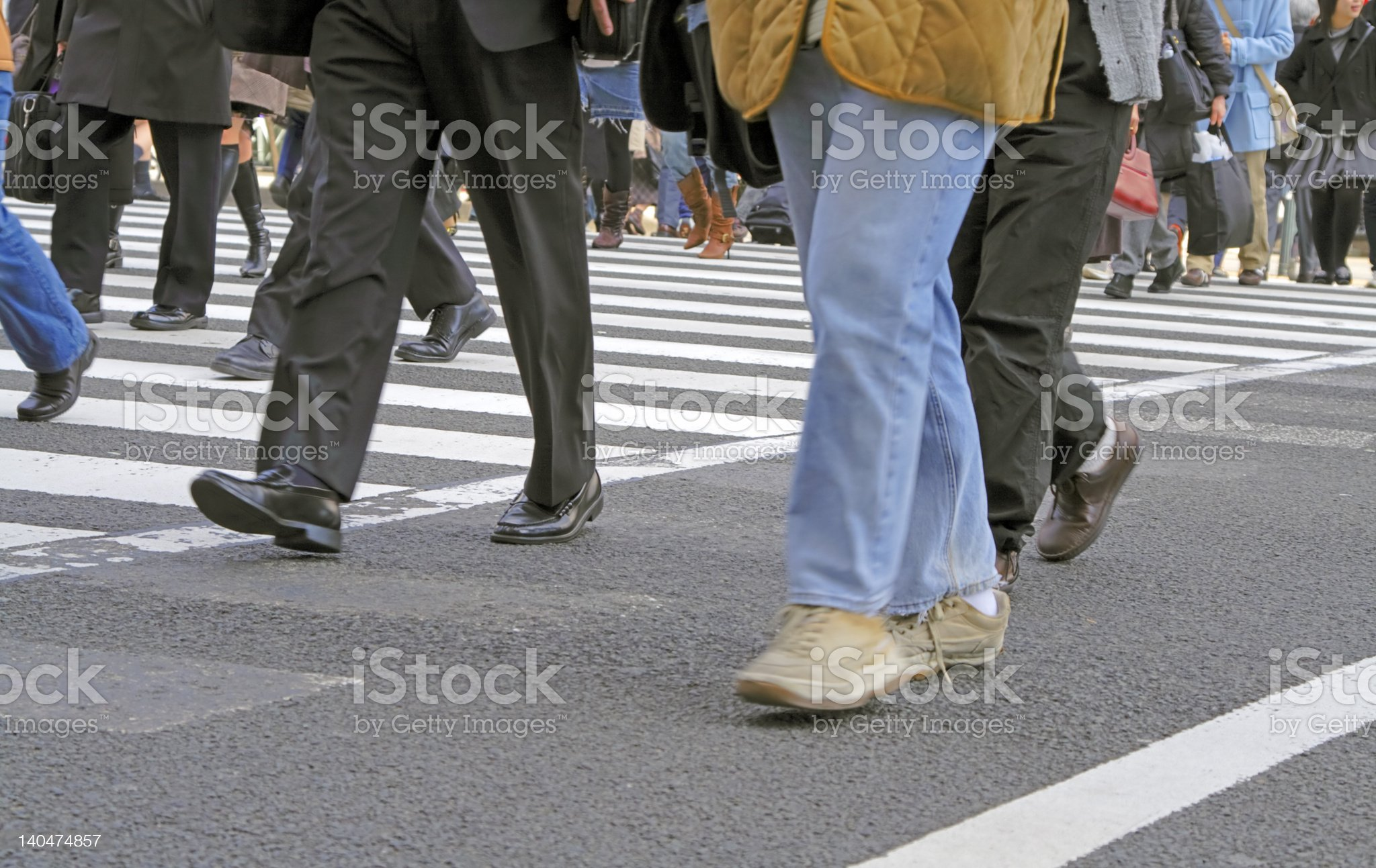 The world of steps..... royalty-free stock photo