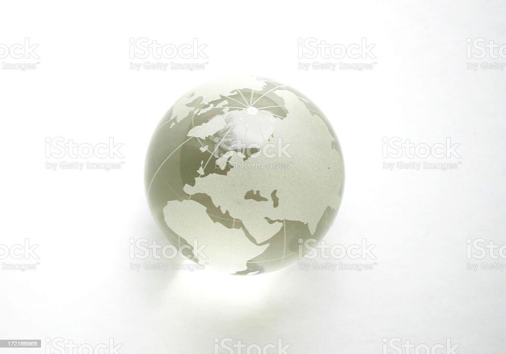 the world stock photo