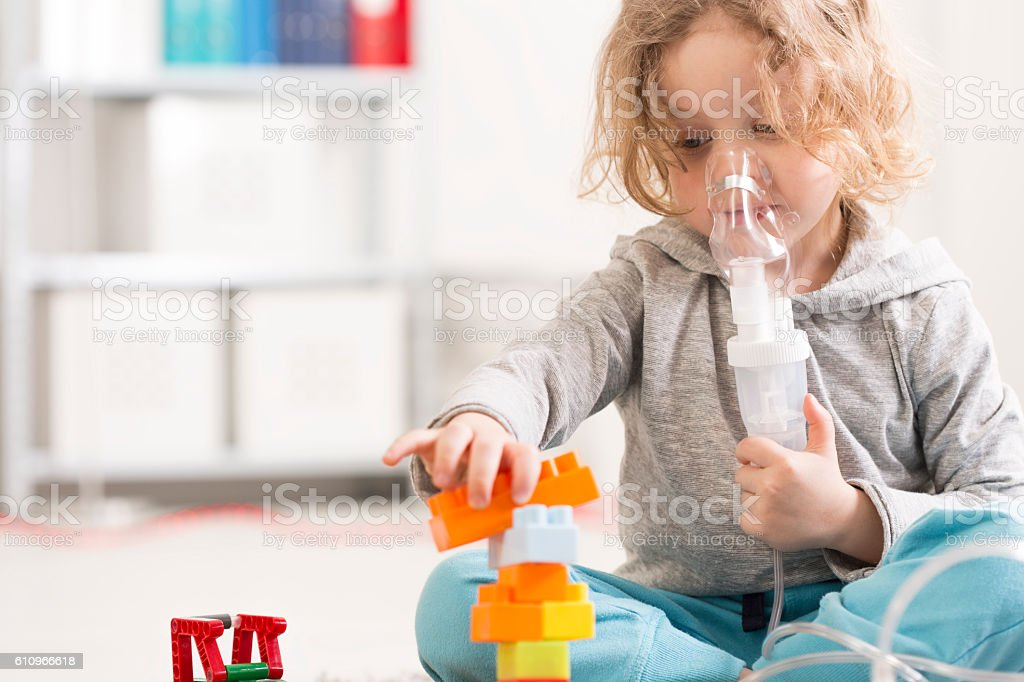 Therapy doesn't have to be boring stock photo
