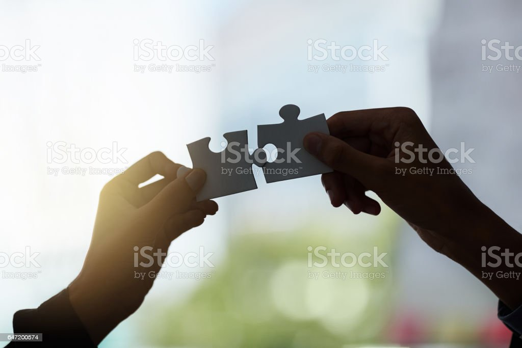 There's no better fit stock photo