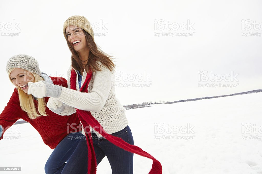 There's no stopping us royalty-free stock photo