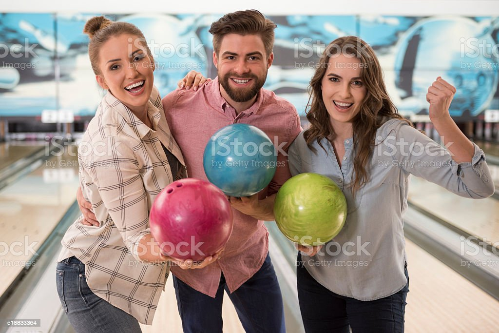 These three are best players in the world stock photo