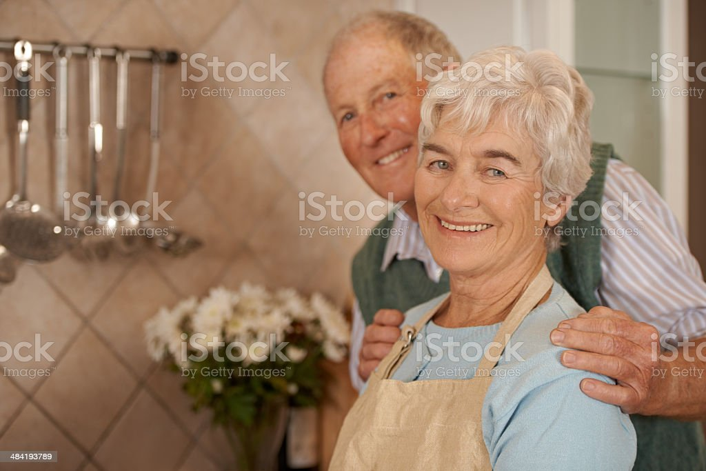 They still have dates! royalty-free stock photo