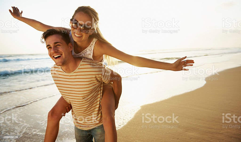 They're on an all time high thanks to love! stock photo
