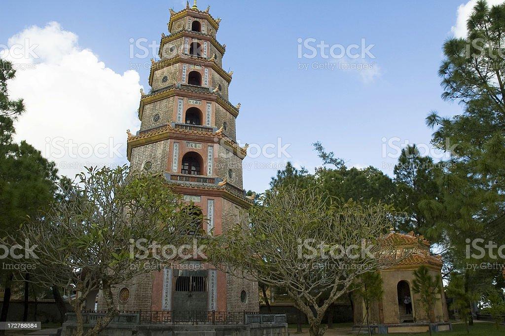 http://media.istockphoto.com/photos/thien-mu-pagoda-in-hue-vietnam-picture-id172788584?k=6&m=172788584&s=612x612&w=0&h=C-59t60Vdx0DEnX0plcjN1UPJPIeoao45lFMA-AixzE=