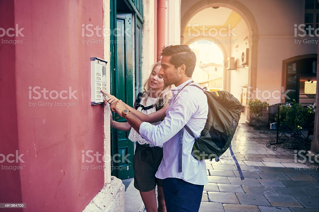 I think it's this one... stock photo