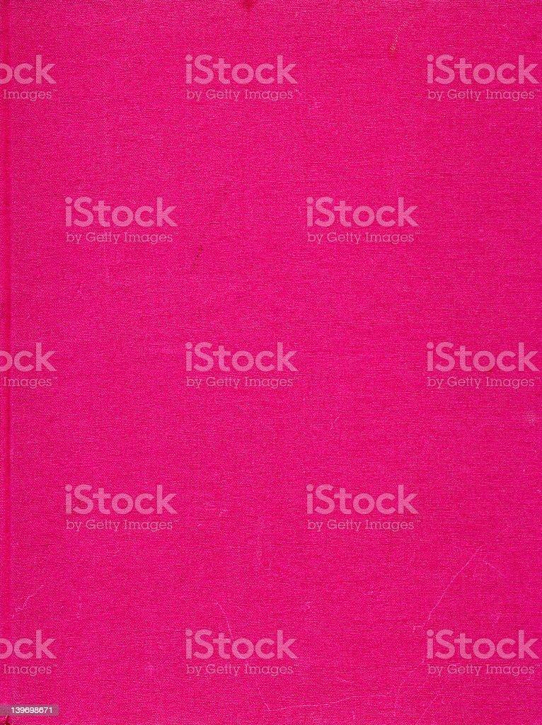 think pink texture rétro photo libre de droits