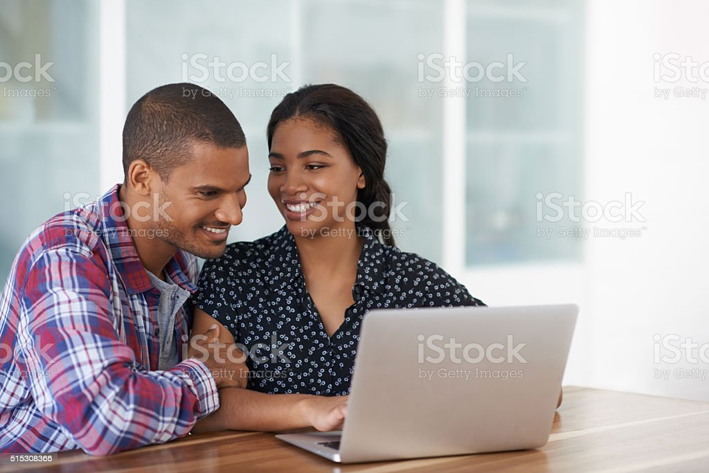 I think this might be the funniest website I've seen! stock photo