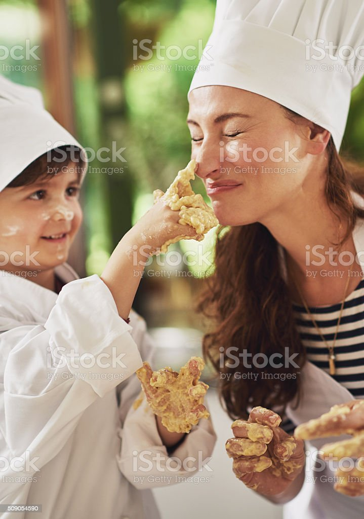 I think you have something right here! stock photo