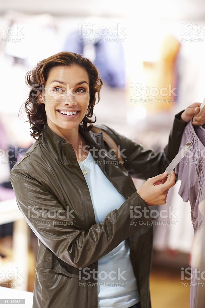This is a bargain royalty-free stock photo