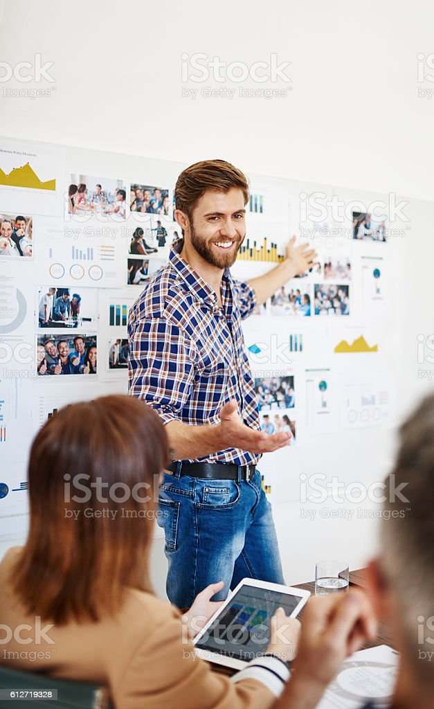 This is exactly the type of thing I'm looking for stock photo