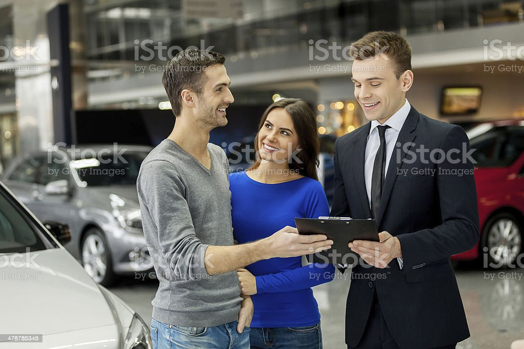 This is good choice. stock photo