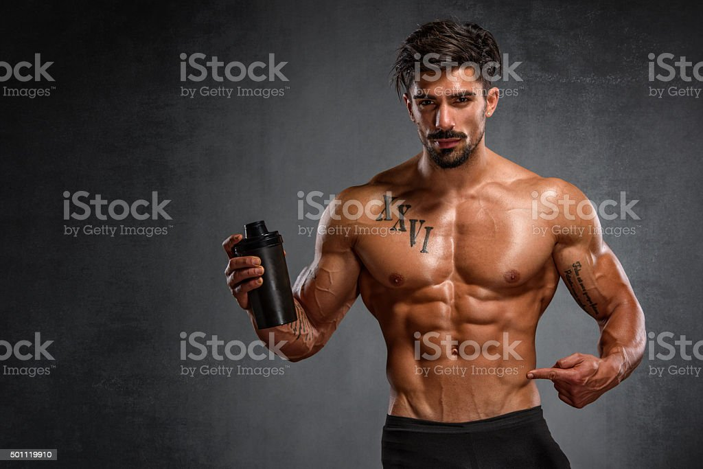 This is my Choice stock photo