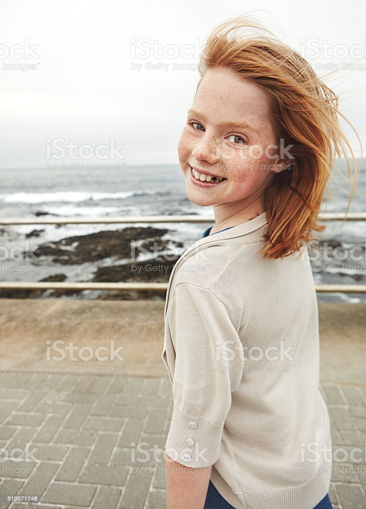 This is my favourite spot stock photo