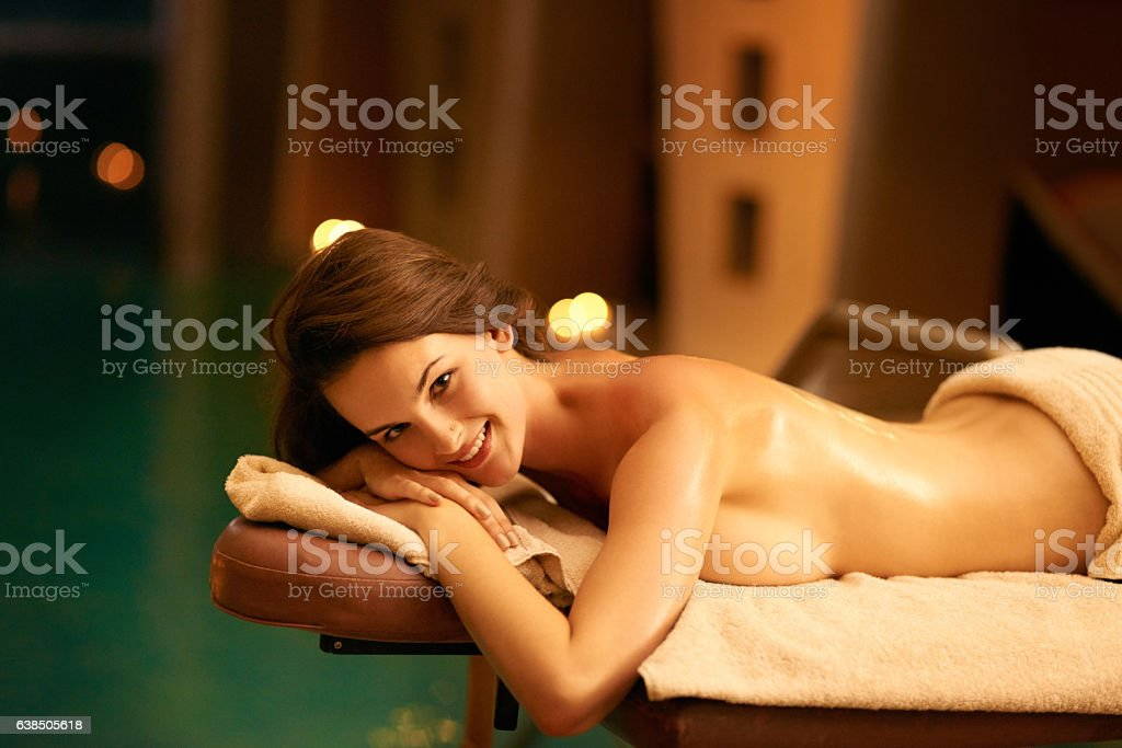 This is my kind of indulgence stock photo