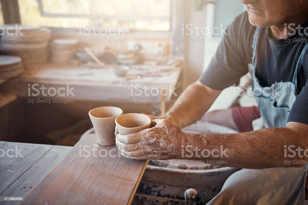 This is my kinda fun stock photo