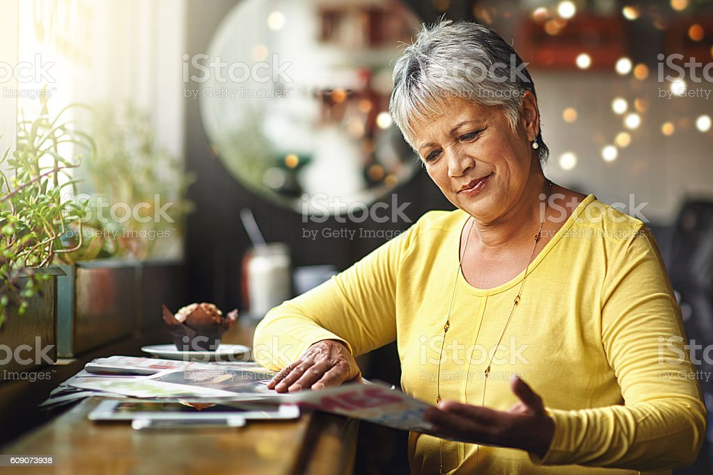 This is my second home... stock photo