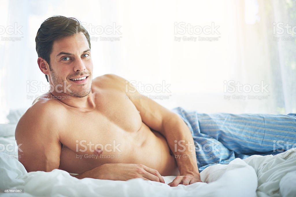 This is my weekend look stock photo
