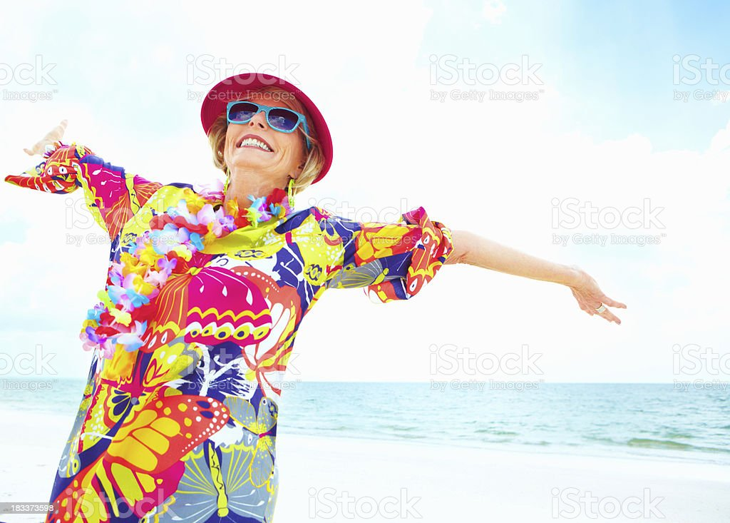 This is perfect! royalty-free stock photo