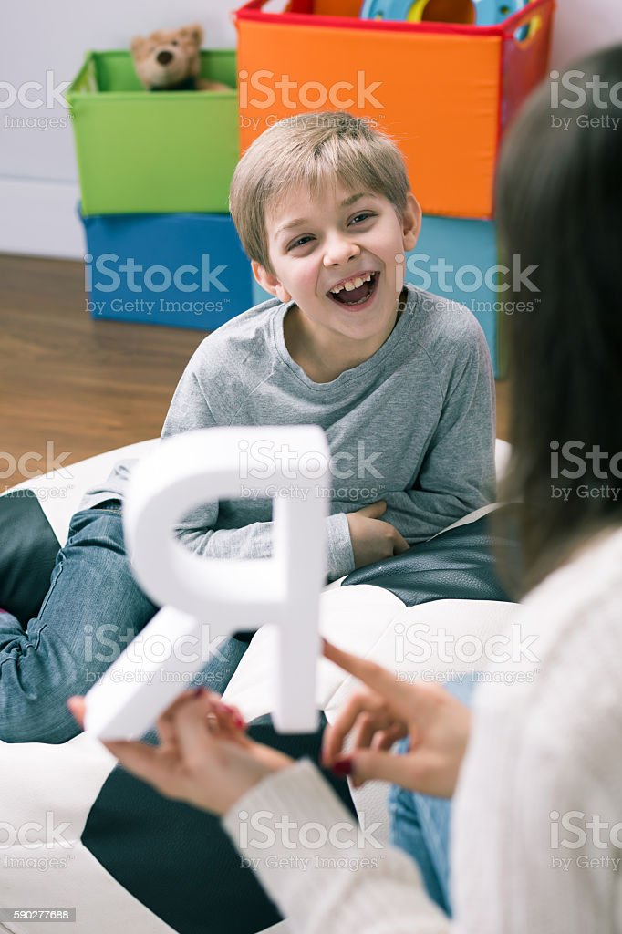 This is so much fun! stock photo