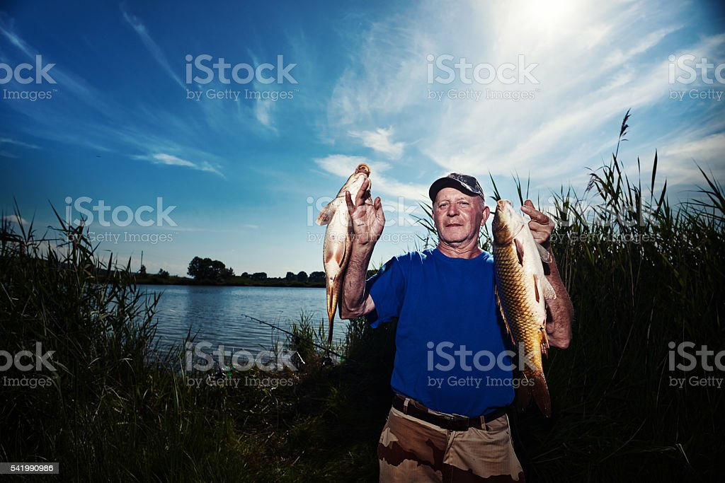 this is the capture of today stock photo