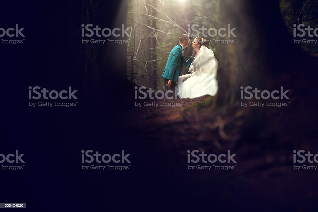 this is the moment i will never forget stock photo