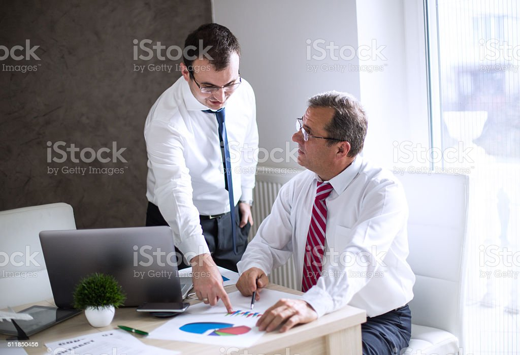 This is the problem stock photo