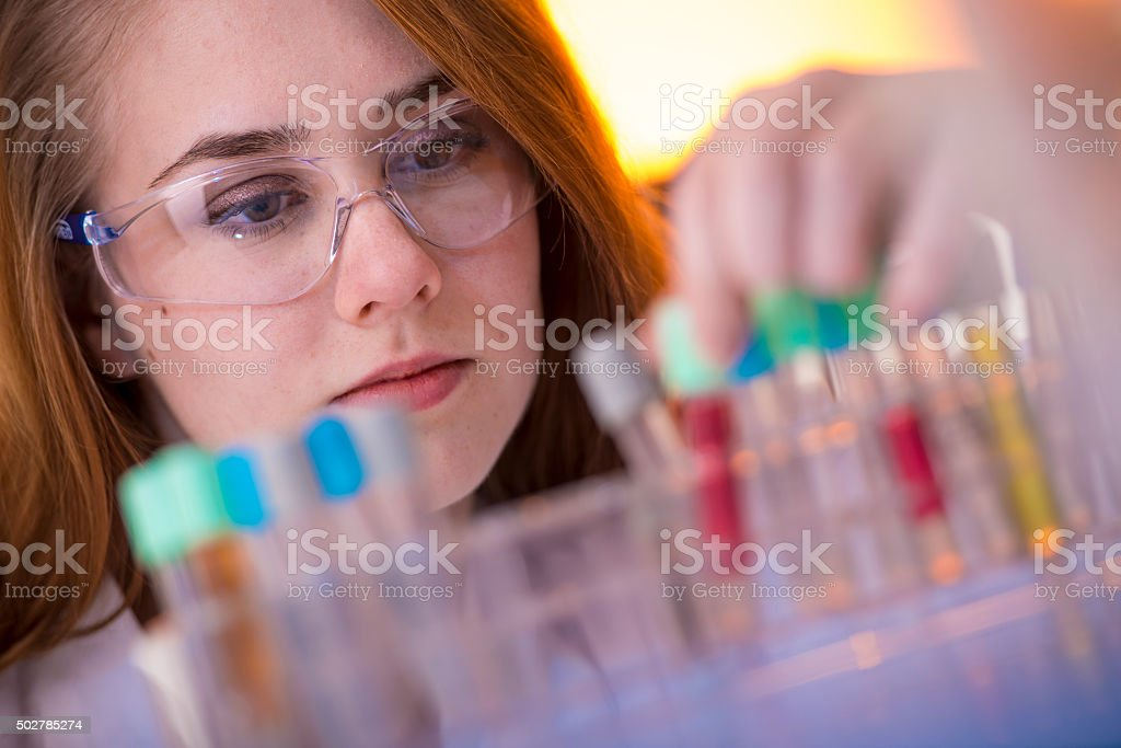This is the right one! stock photo