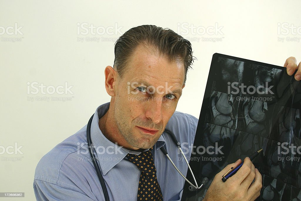 this is you stock photo