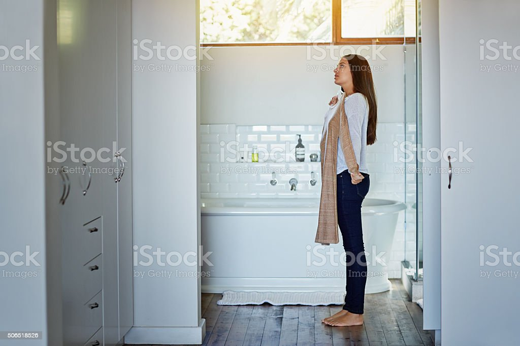 This looks perfect! stock photo