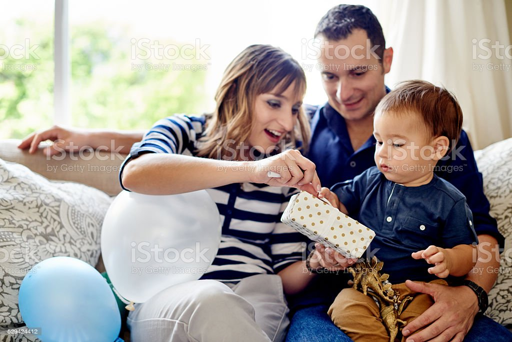 This one is from Mommy and Daddy stock photo