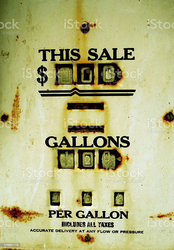 This Sale stock photo