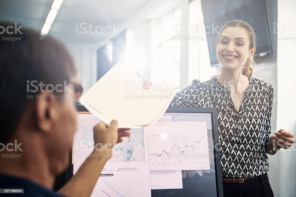 This should be of interest to you stock photo