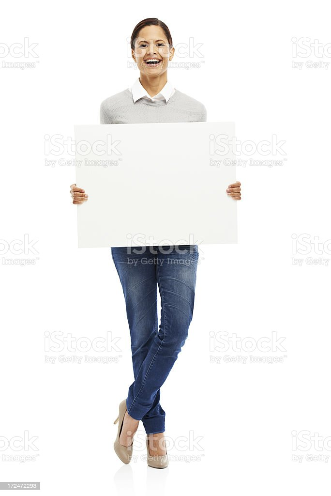 This space couldn't be any more amusing stock photo